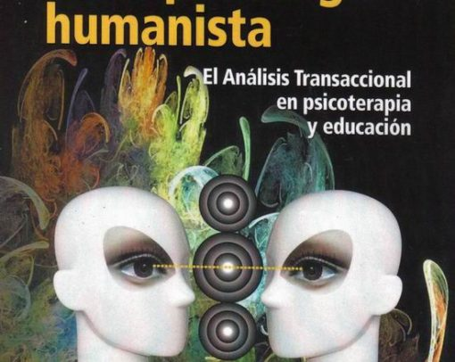 Los orígenes de la psicología humanista