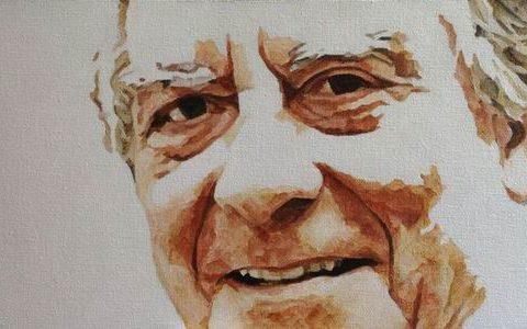 Homenaje a Josep Lluís Camino