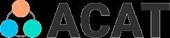 ACAT – Asociación Catalana de Análisis Transaccional